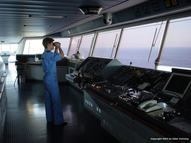 Diesel Near Me >> Menkent.dk - Tales of a Modern Mariner --> Pictures from Clifford Maersk